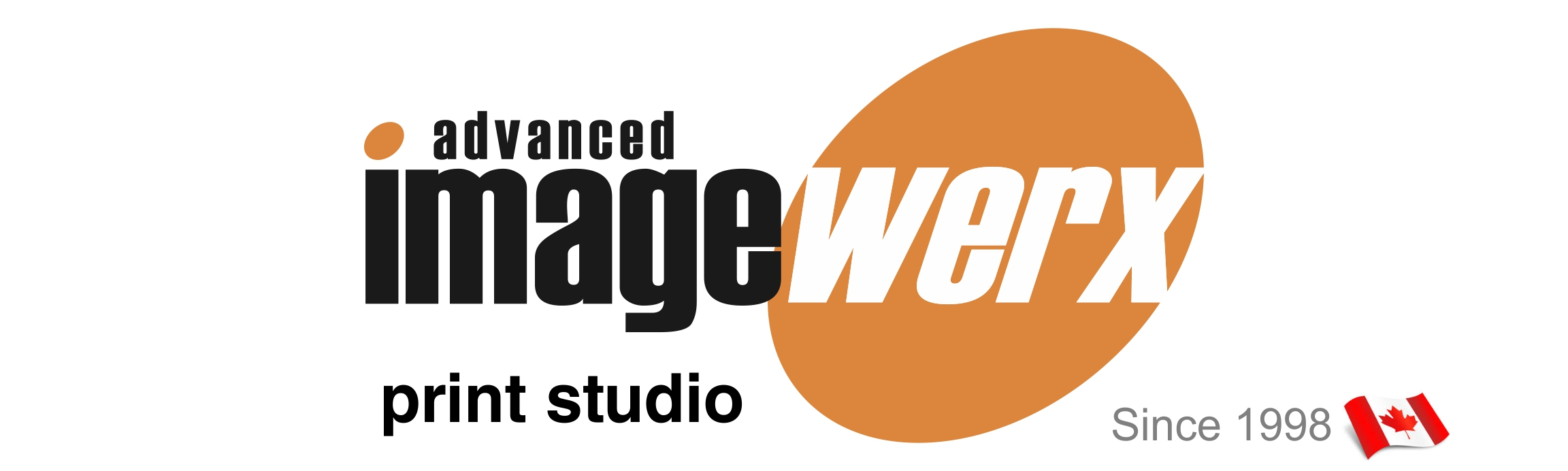 Advanced Imagewerx | Print Studio
