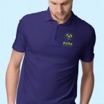 Polo Shirt - Performance