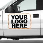 Vehicle Graphics - XLarge-Sized